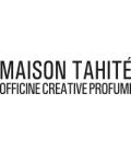 Maison Tahite