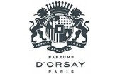 D' Orsay
