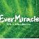Новинки ассортимента - косметика из Ю. Кореи Evomy - Ever Miracle