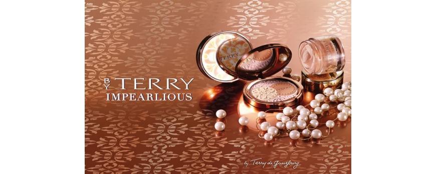 Рождественская коллекция By Terry