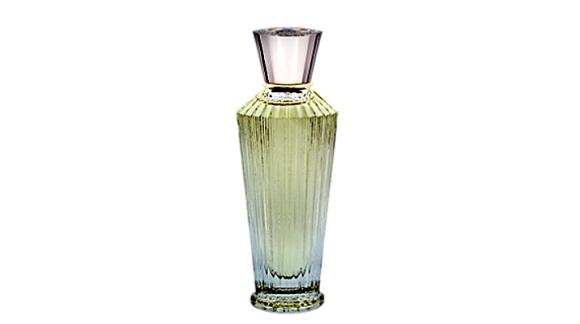 Новый аромат Pichola бренда Neela Vermeire Creations