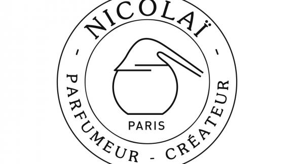 Большое поступление parfum de Nicolai